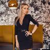 реклама в блоге Надежда Григорьева