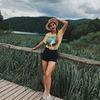 разместить рекламу в блоге Татьяна Симановская
