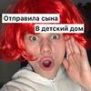 новое фото Алексей Авдеев