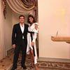 фото на странице Валерия Журавлева