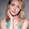 разместить рекламу в блоге Екатерина Гусарь