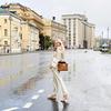 фотография Валерия Princessv_mom