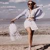 реклама на блоге Алина Гималтдинова