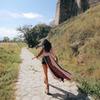 фото Liza_i_vika_photoblog