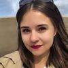 заказать рекламу у блоггера Инесса Zosena