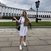 реклама у блогера Екатерина Коцемир