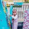 разместить рекламу в блоге Анна Маляшева
