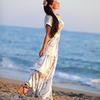 фото на странице Леся Персикова
