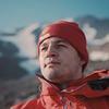 реклама на блоге Евгений Осколков