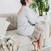 реклама у блоггера Ирина Муромцева