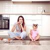 реклама на блоге Диана happy_mommy_di