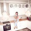 реклама в блоге Диана happy_mommy_di