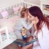 реклама у блоггера Диана happy_mommy_di