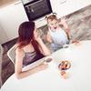 разместить рекламу в блоге Диана happy_mommy_di