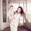 новое фото Диана happy_mommy_di