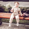фото на странице Диана happy_mommy_di