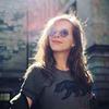 заказать рекламу у блоггера Лиза Арзамасова