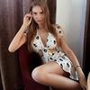фото на странице miraalieva_