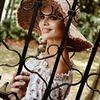новое фото Мария Бушер