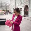 реклама на блоге Дарья Теревцова