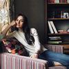 реклама на блоге Оля Самсонова