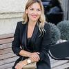 разместить рекламу в блоге Мария Денисова