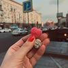 фотография Клара Курочкина