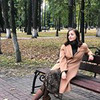 фото lena_na_pp__