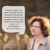 реклама у блоггера Людмила Петрановская