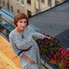 фото Таня Сакара