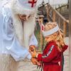 лучшие фото Сибиряночка Мама