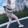 новое фото Виктория Посадская