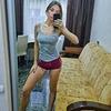 фото на странице Юлия Лушина