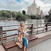 фотография fontanskaya