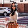 новое фото elaina_judithh