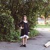 разместить рекламу в блоге Ольга Бустрова
