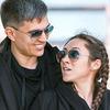 реклама в блоге Андрей и Лера Дмитриевы