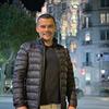 новое фото Азат Шаяхметов