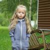 реклама в блоге Оксана Дмитрова
