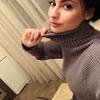 фото dzhuliya94
