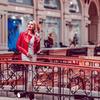 заказать рекламу у блоггера Наталья Калинина