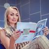 реклама на блоге Наталья Калинина