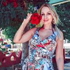 реклама в блоге Наталья Калинина