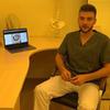 разместить рекламу в блоге dr_ales