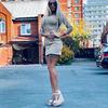 фото на странице Евгения Александрович