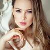 реклама на блоге Светлана Суркова