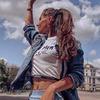 лучшие фото Татьяна Медведева
