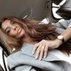 реклама на блоге Кристина Тесленко