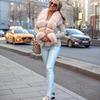 фото Ольга Просветова