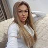 фотография caramelka_girl